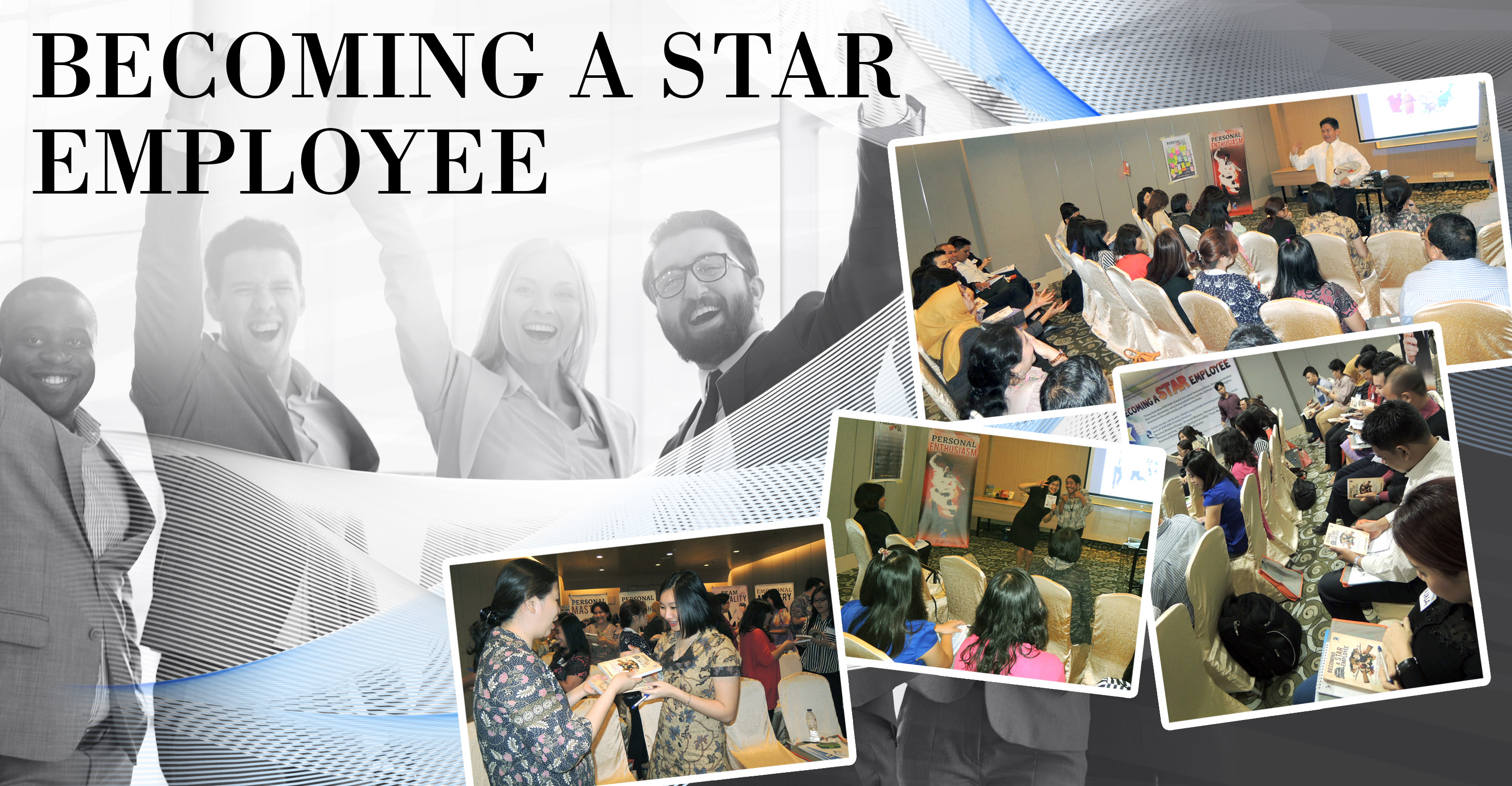 image_Becoming a Star Employee_web hre