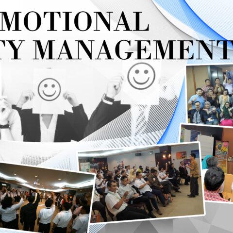 EQM (Emotional Quality Management)