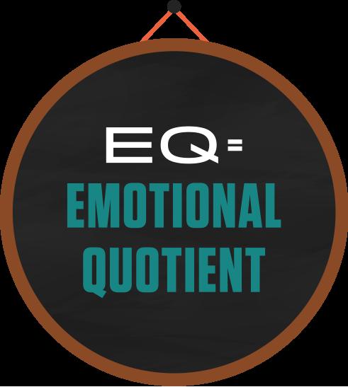 Berbagai Salah Kaprah Orang Soal Training Kecerdasan Emosional!