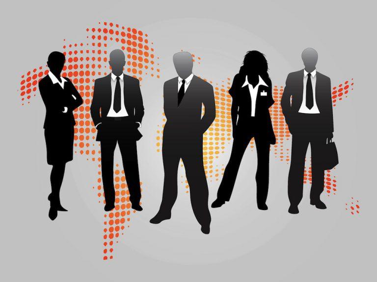 Kenali 4 Tipe Karyawan atau pun Pengikut di Kantor!