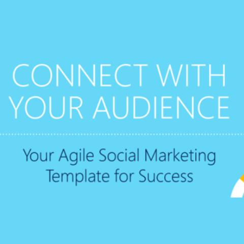 Connect with Your Audience!