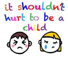 EQ Parenting Dari Kasus Engeline Sayangilah Anakmu