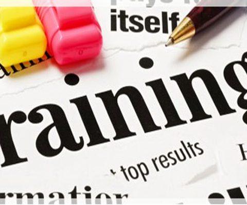 Paradigma Lama Soal Training Soft Skills