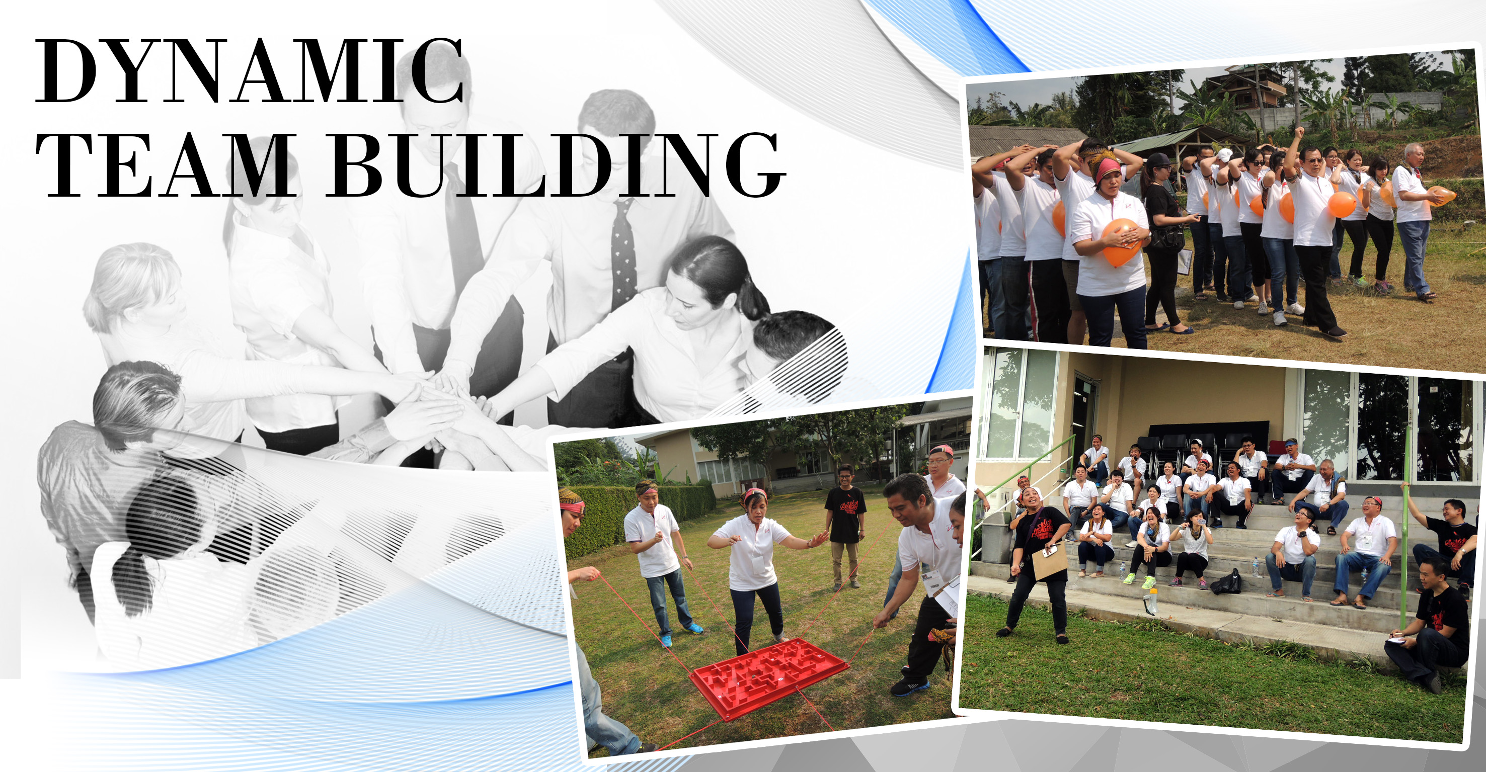 image_dynamic team building_web hre