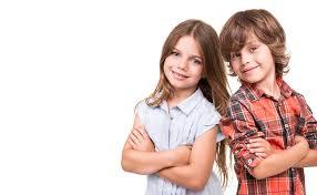 Hati-Hati Anak yang Kekurangan Cinta