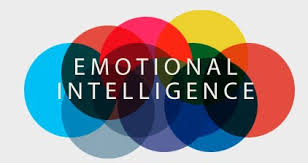 Cara Super Meningkatkan Kecerdasan Emosional Kita (Part 1)