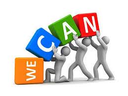 Bantu Rencanakan Karier Karyawan
