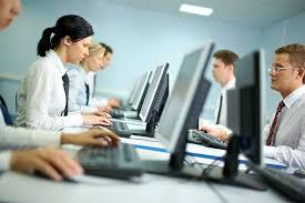 Berapa Suhu Ruang Kantor Terbaik untuk Karyawan?