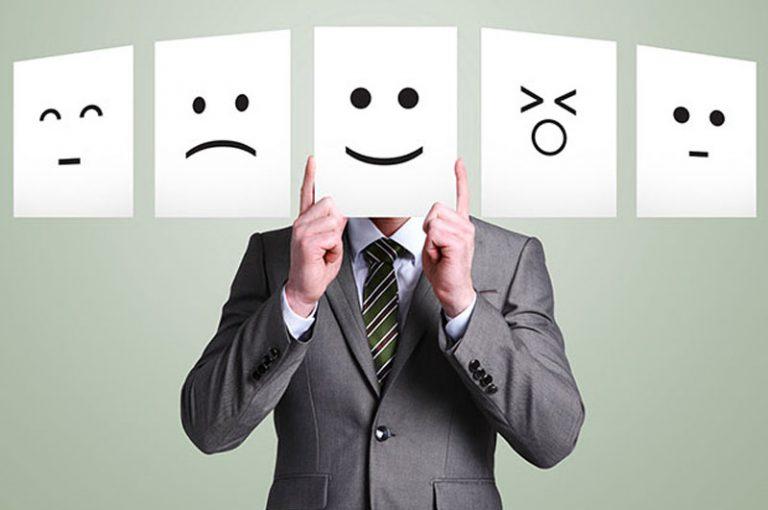 Salah Kaprah Seputar Emosi dan Kecerdasan Emosional
