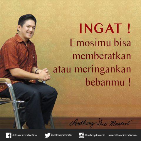 Quote 01