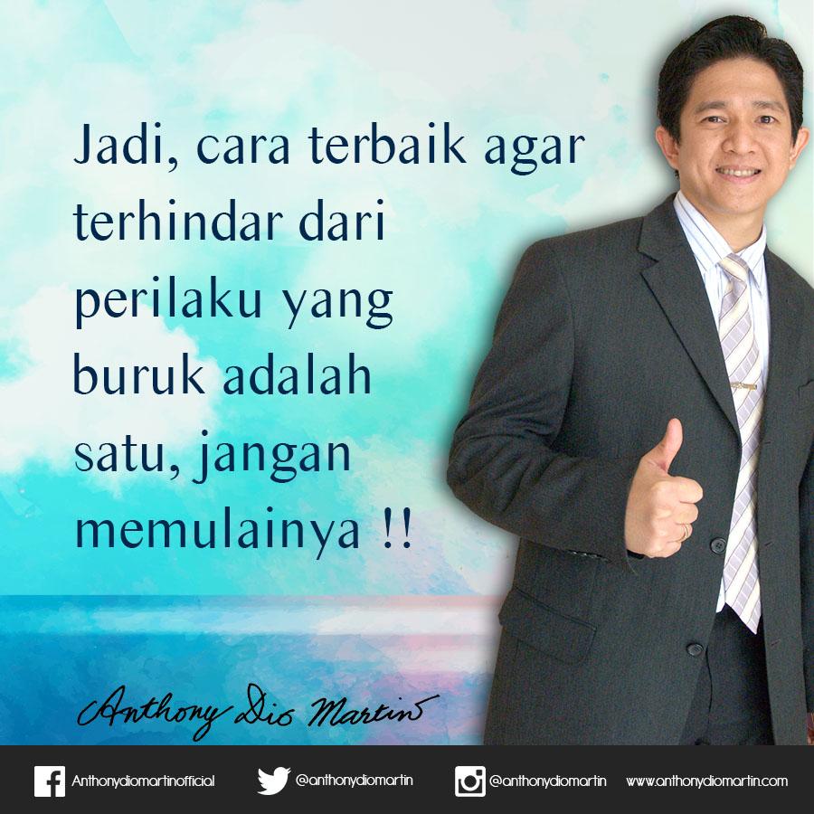 Quote 04