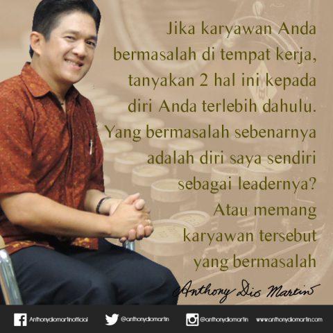 Quote 05