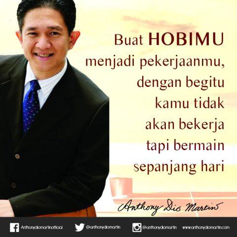Quote 06