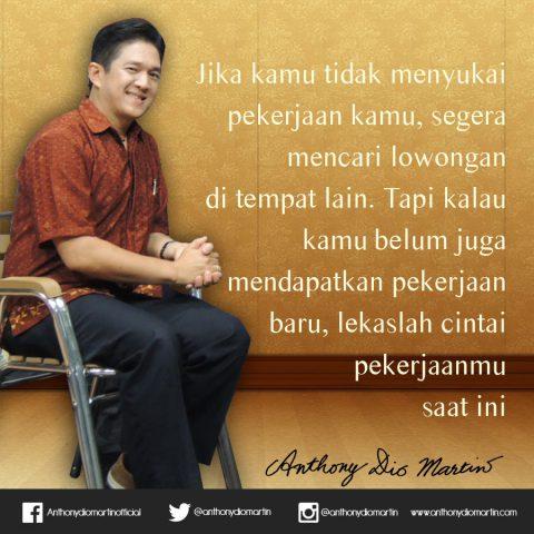 Quote 08