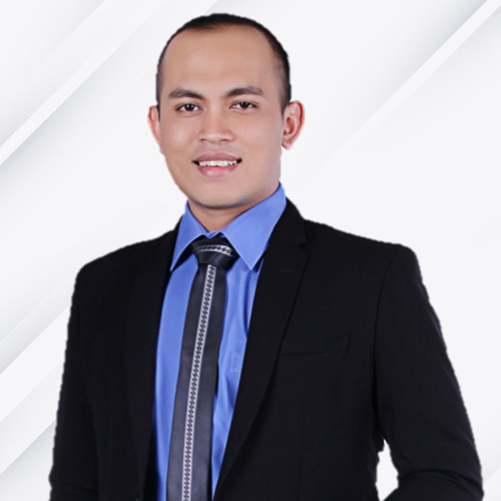 Ahmad Madu