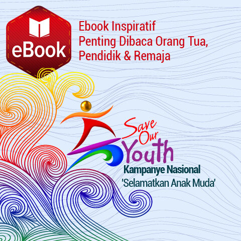 Gratis Ebook SOY (Save Our Youth)